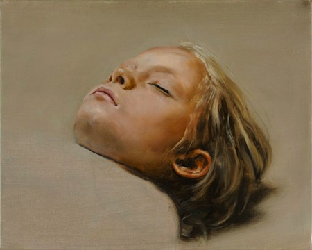 Michaël Borremans -…