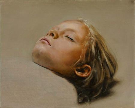 Michaël Borremans -…