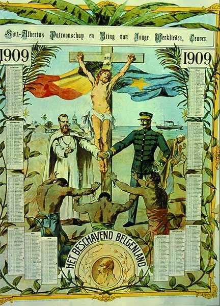 leopold-ii-propaganda-gr.jpg