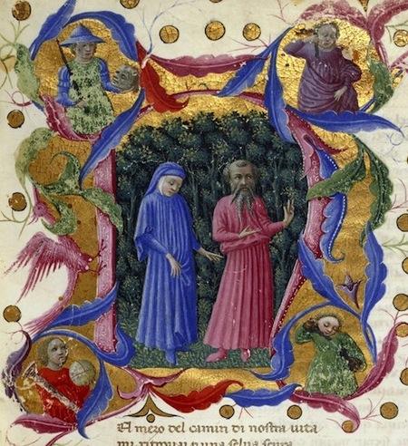 Dante+en+Vergilius.jpg